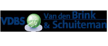 VDBS-logo-150px-1